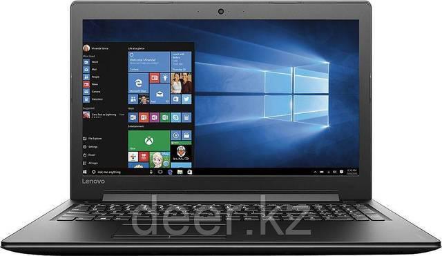 Ноутбук 80TD000CRK Lenovo V Series V110-15AST 15.6
