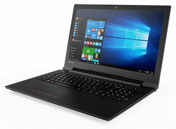 Ноутбук 80TL0146RK Lenovo V Series V110-15ISK 15.6