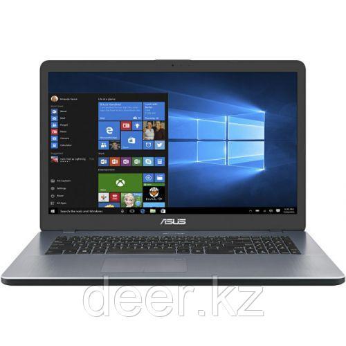Ноутбук 90NB0EW2-M00190 ASUS Core i7-7500U 17.3