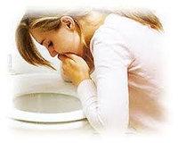 Безопасный анонимный кабинет индивидуального приема.Ожирение, булимия и нервная анорексия, сбросить вес., фото 1