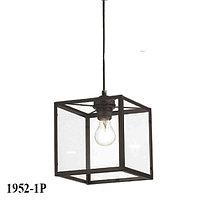 DIUS 1952-1P