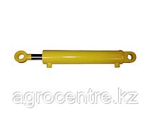 Гидроцилиндр КУН-10 (нижний) d-92, L-920 мм. без подш