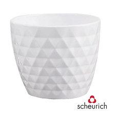 Горшок керамика серия URBAN 832/14 ScheurichГермания