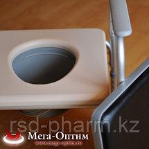 Стул-туалет FS 895 L, фото 2