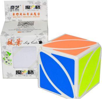 143   Кубик-рубик вид Овальный 7*7см