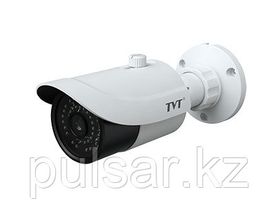 2 Мп IP камера TVT TD-9422S1 (D/PE/IR2)
