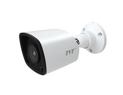 2 Мп IP камера TVT TD-9421S1H (D/PE/IR1)