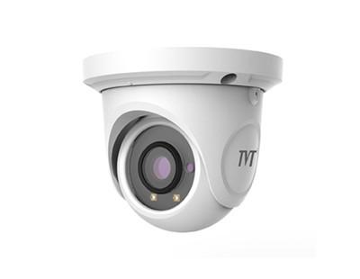 2 Мп IP камера TVT TD-9524E2 (D/W/PE/AR1)