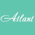 Компания «ATLANT»
