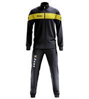 Спортивный костюм TUTA APOLLO, фото 1