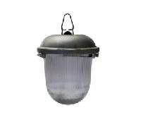 НСП 02-100-001 ЖЕЛУДЬ А 100W IP52