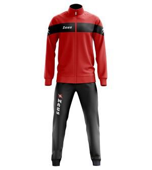 Спортивный костюм TUTA APOLLO