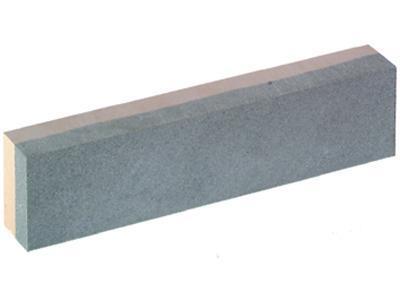 Брусок квадратный БКв 16х16х100