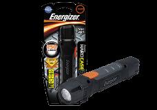 Фонарь ударопрочный Energizer Hard Case Pro 2x AA