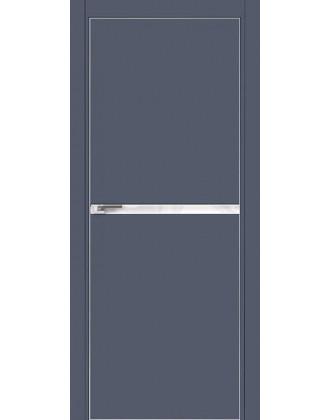 Дверь 11Е Антроцит