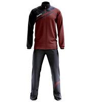 Спортивный костюм TUTA AMILKARE, фото 1