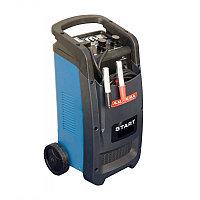 Пуско-зарядное устройство  KINGTONY 09DS21-10A-B