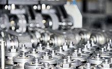 Производство и монтаж приточно-вытяжной вентиляции