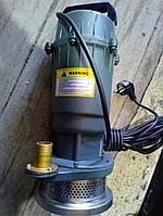 Электронасос KEDR 32-24A