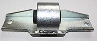 Подушка АКПП на вилочный погрузчик Toyota