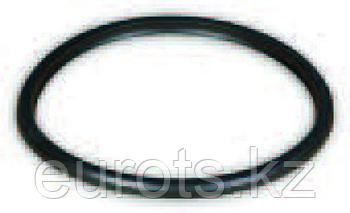 Запасное уплотнительное кольцо DN 600 для днища/стояка
