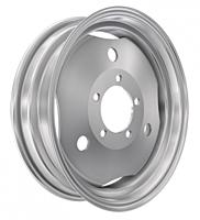 Диск переднего колеса МТЗ (5.5F-20-3101020-01) 5 шпилек