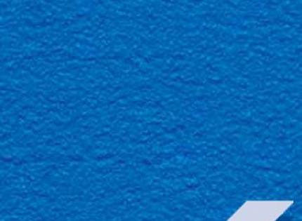 СПОРТИВНОЕ ПОКРЫТИЕ АКРИЛОВЫЕ ПОКРЫТИЯ CASALI CASALI COLORSINT BLUE