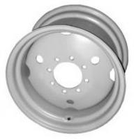 Диск переднего колеса МТЗ (W9-20-3101020-А-01) 8 шпилек