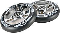 Колесо Sector Wheel-Chrome