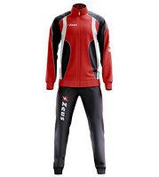 Спортивный костюм TUTA MEDUSA, фото 1