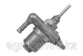 Кран топливного бака ПД-10 (КР-12) ПП3 ЕА