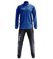 Спортивный костюм TUTA  RELAX FAUNO, фото 1