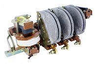 Контактор КТ-6032 (250А)