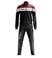 Спортивный костюм TUTA  LYBRA, фото 1
