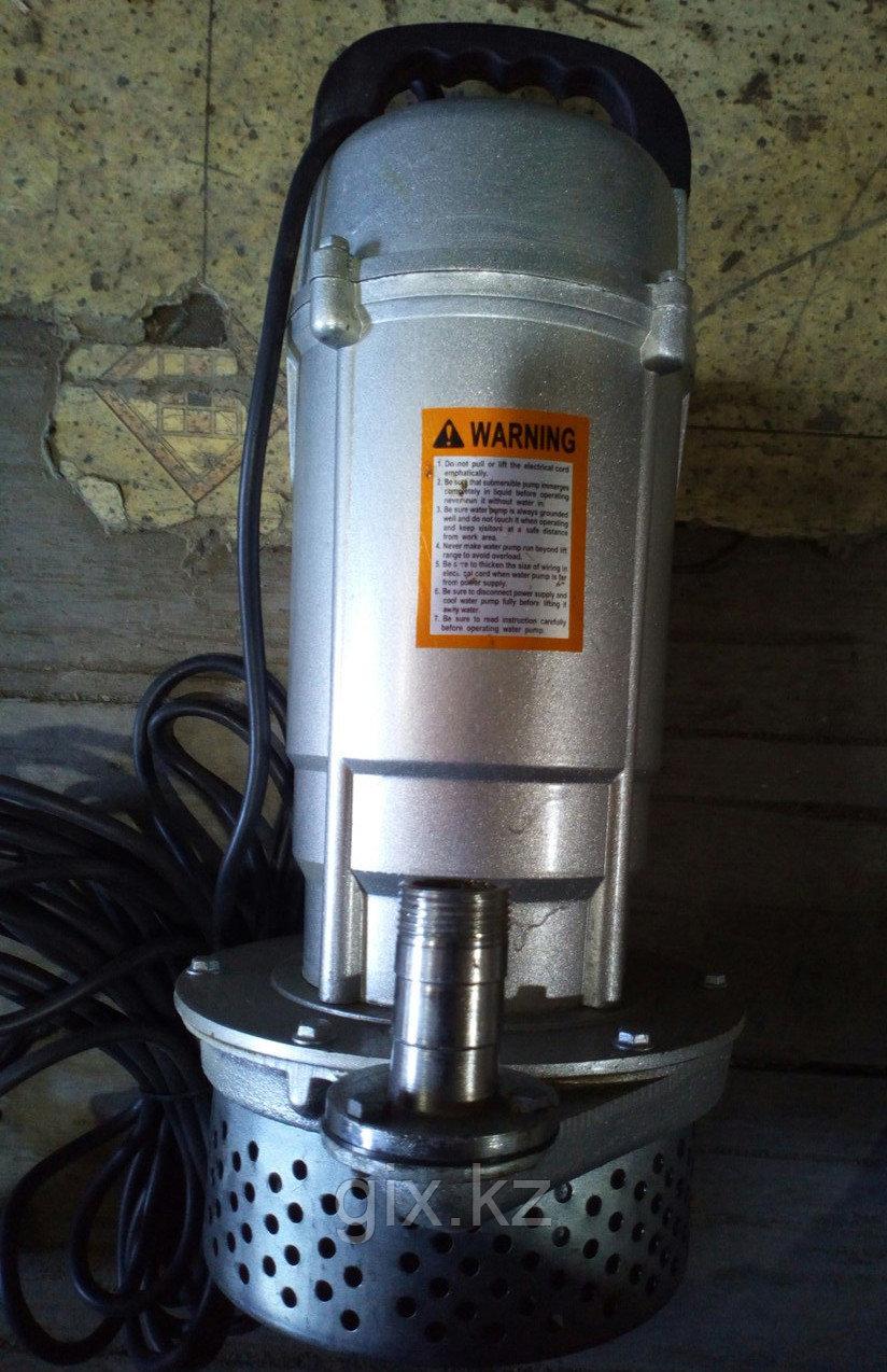 Электронасос KEDR 25-32B (750 Вт)