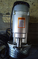 Электронасос KEDR 25-32B (750 Вт), фото 1