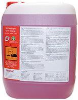 Моющее средство для чистки камеры пароконвектомата Rational CombiMaster
