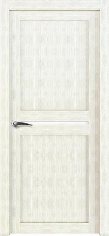 Дверь Экостайл Light ПДО-2109