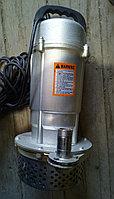 Электронасос KEDR 25-32B (1100 Вт)