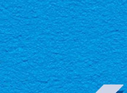 СПОРТИВНОЕ ПОКРЫТИЕ АКРИЛОВЫЕ ПОКРЫТИЯ CASALI CASALI SURFACE EVOLUTION LIGHT BLUE