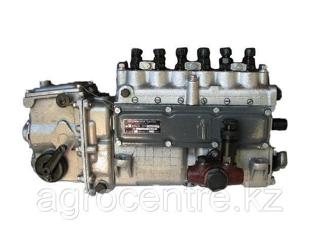 Топливный насос А-01 (Т-4) 03-16с1V (АЗТН)