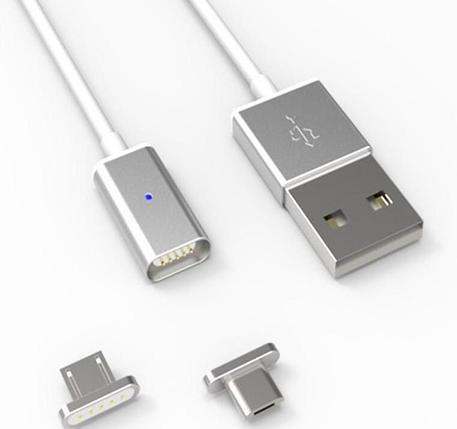 Магнитный USB, фото 2