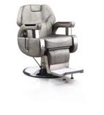 Барбер кресло BC-A09 мужское