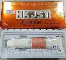 Мазь от псориаза Dence Tinea Healing Cream