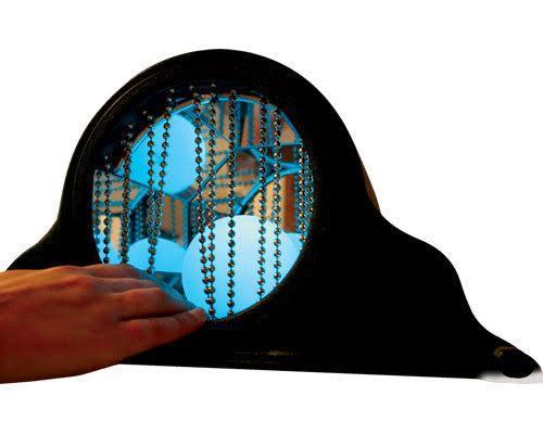 Игра «Тоннель для исследований»                  арт. ИА22799