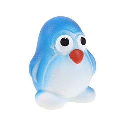 """Резиновая игрушка """"Пингвин"""""""