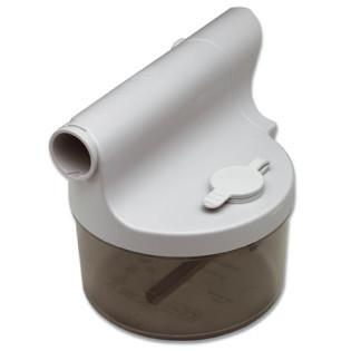Увлажнитель VENTIclick для аппарата VENTImotion 2                 арт. ЧВ21962