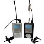 Передатчик радиостемы TG20              арт. ЕМ16822