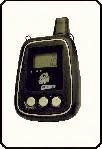 Передатчик радиосистемы iTour UNF (симплексный)              арт. ЕМ16841