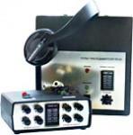 Аудиокласс АК- 4(М) Сонет-01-1               арт. ИА4599